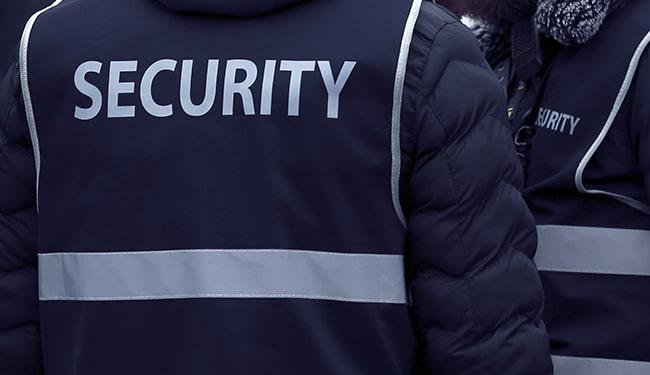 HS-Gebaeudedienstleistungen-oekologische_Reinigung-Sicherheit-Desinfektion-Frankfurt-Sicherheitsdienst-Quer-min
